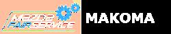 Mazda Fair Service Makoma